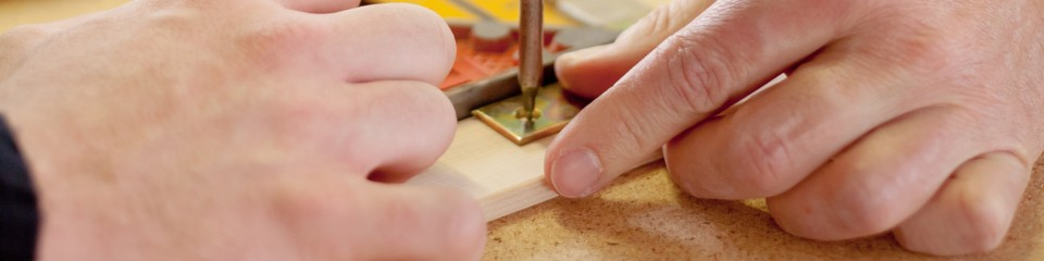 Pre Sale Home Repair Ideas To Increase Value Of Your Property